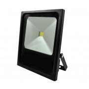 Proiector LED DAISY LED/70W/230V IP65