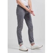 Jules Jeans slim urbanflex