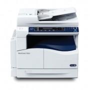 Xerox WorkCentre 5022 [5022V_U] (на изплащане)