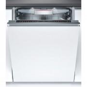 Masina de spalat vase Bosch SMV88TX36E, Total incorporabila, Serie 8, 60 cm, 13 seturi, clasa A+++-10%, Zeolith Drying system, TimeLight, display TFT, 8 programe