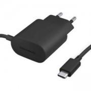 Зарядно устройство Nokia, AC-100E USB CHARGER