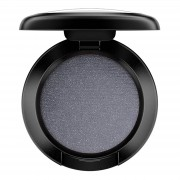 Mac Small Eye Shadow Ombretto (tonalità diverse) - Veluxe Pearl - Knight Divine