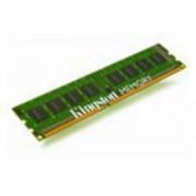 Kingston PC-werkgeheugen module KVR1333D3N9H/8G 8 GB 1 x 8 GB DDR3-RAM 1333 MHz CL9