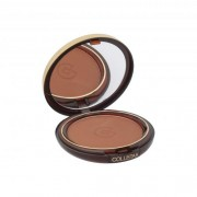 Collistar Silk Effect Bronzing Powder пудра 10 гр за жени 1.1 Maldives Mat