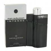 Aubusson Man Intense Eau De Toilette Spray 3.4 oz / 100.55 mL Men's Fragrance 498696