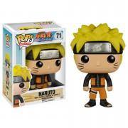 Pop! Vinyl Figura Pop! Vinyl Naruto - Naruto