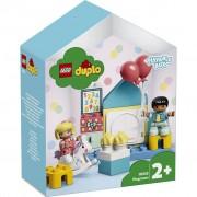 LEGO 10925 - Spielzimmer-Spielbox