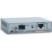 Convertor Media Allied Telesyn AT MC1008SP-60
