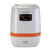 Airbi Airwasher légmosó