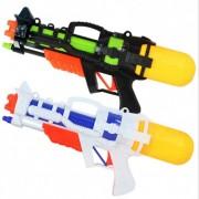 Pistol cu apa Super SX