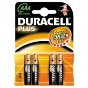 Batteria Duracell Ministilo MN2400 1.5V AAA