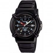 Reloj Deportivo Casio HDA-600B1B-Negro