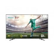 """HISENSE Tv hisense 75"""" led 4k uhd/ 75n5800/ hdr/ smart tv/ 4 hdmi/ 2 usb/ dvb-t2/t/c/s2/s/ quad core"""