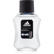 Adidas Dynamic Pulse eau de toilette para hombre 50 ml