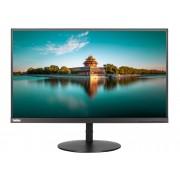 Lenovo Monitor 27'' LENOVO Thinkvision P27h 61AFGAT1EU
