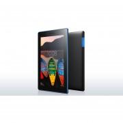 Tablet Lenovo Tab 7 Essential Negro