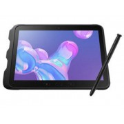Samsung Galaxy Tab Active Pro Android-tablet 25.7 cm (10.1 inch) 64 GB LTE/4G Zwart 1.7 GHz Qualcomm® Snapdragon Android 9.0 1920 x 1200 pix