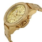 Ceas bărbătesc Armani Exchange AX1504