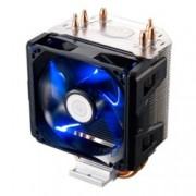 Cooler Master Hyper 103, LGA2011/1366/1156/1155/1150/775, FM2(+)/FM1/AM3(+)/AM2