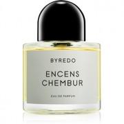 Byredo Encens Chembur парфюмна вода унисекс 100 мл.