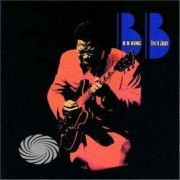 Video Delta King,B.B. - Live In Japan - CD