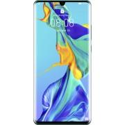 Huawei Huawei P30 Pro 8GB / 256GB Aurora Plavi