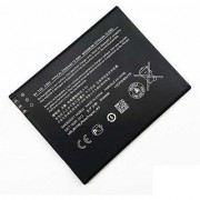 Nokia Lumia 950 XL BV-T4D 3340 mAh Battery