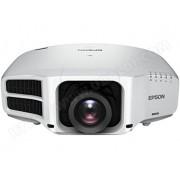 EPSON Video Projecteur Epson EB-G7000W blanc, 31 dB(A) ECO, HDMI, VGA, Audio