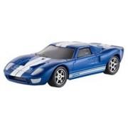 Masinuta Mattel Fast Furious Ford Gt40 Vehicle