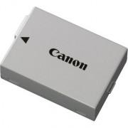 Canon Lp-E8 - Batteria Originale Eos 550d - 600d - 650d - 700d
