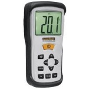 Termometru profesional ThermoMaster-Laserliner