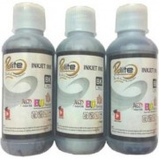 Refill Ink For Use In Epson L100 L110 L130 L200 L210 L220 L300 L310 L350 L355 L360 L365 L455 L550 L555 L565 L1300 Printers
