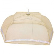 OH BABY Baby Folding 6 SPOKE FULL SIZE Mosquito Net FOR YOUR KIDS SE-MN-09