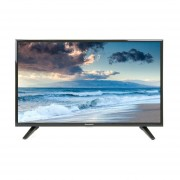 "Pantalla Smart Tv 32"" Daewoo L32U7500AN LED HD"