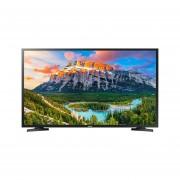 Pantalla Samsung UN43J5290 43 Pulgadas Fhd Smart Tv - Negro