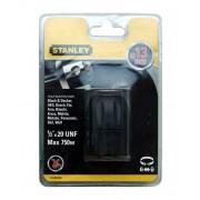 Uchwyt wiertarski szybkozaciskowy 13mm STANLEY STA66368