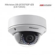 Hikvision DS-2CD2752F-IZS (2.8-12mm) 5Mpix