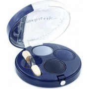 Bourjois Smokey Eyes Oogschaduw - 11 Blue Jeans