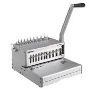 Orion 500 Manual Comb Binding Machine