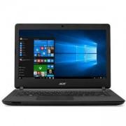 Лаптоп Acer Aspire 3 A315-31-C26Q, 15.6 инча, Intel Celeron N3450 Quad-Core, Intel HD Graphics 500, 128 GB SSD, Черен, NX.GNTEX.084