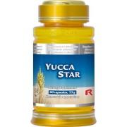 STARLIFE - YUCCA STAR