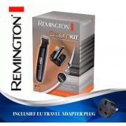 Remington Mens Cordless Electric Multi Groomer - PG6130