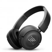 JBL T450 Bežične Slušalice