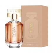 Hugo Boss Scent Intense Her Eau De Parfum 50 Ml