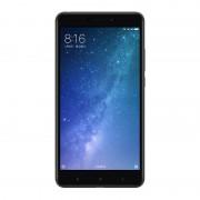 Xiaomi Mi Max 2 Dual Sim 4GB/64GB 6.44'' Preto