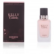 KELLY CALECHE EDT VAPORIZADOR 100 ML
