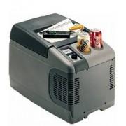Indel Автохолодильник компрессорный Indel B TB2001