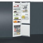 Whirlpool frižider ART 9810 A+