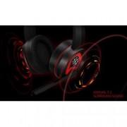 ADATA XPG CUFFIE DA GIOCO EMIX H20 RGB SURROUND 7.1 VIRTUALE