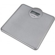 Salter Model-9000 Weighing Scale(Silver)